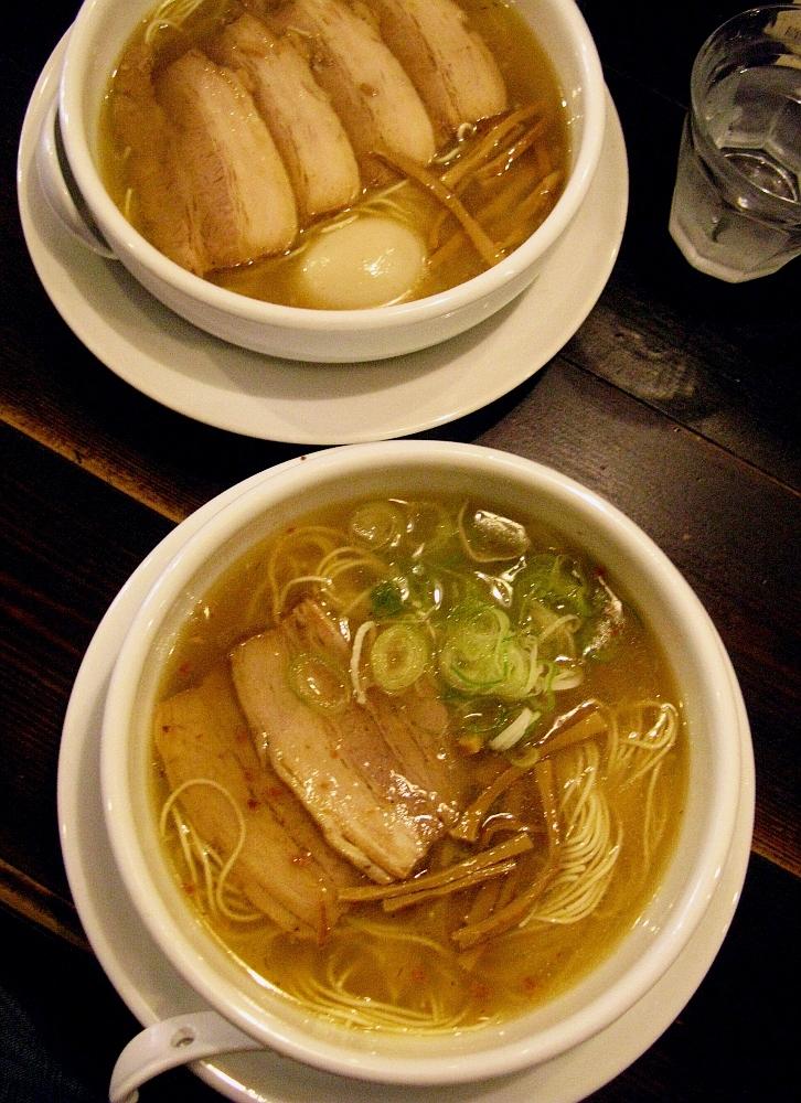 2015_07_19徳川:如水- (24)