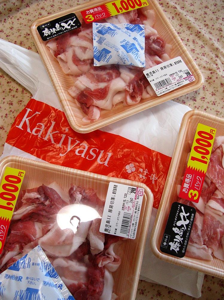 2015_07_20名古屋ドームイオン:柿安- (10)