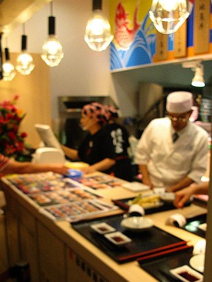 2015_07_26モゾワンダーシティ:牧原鮮魚店- (17)