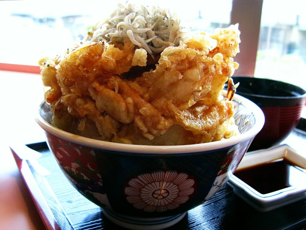 2015_07_26モゾワンダーシティ:牧原鮮魚店- (20)