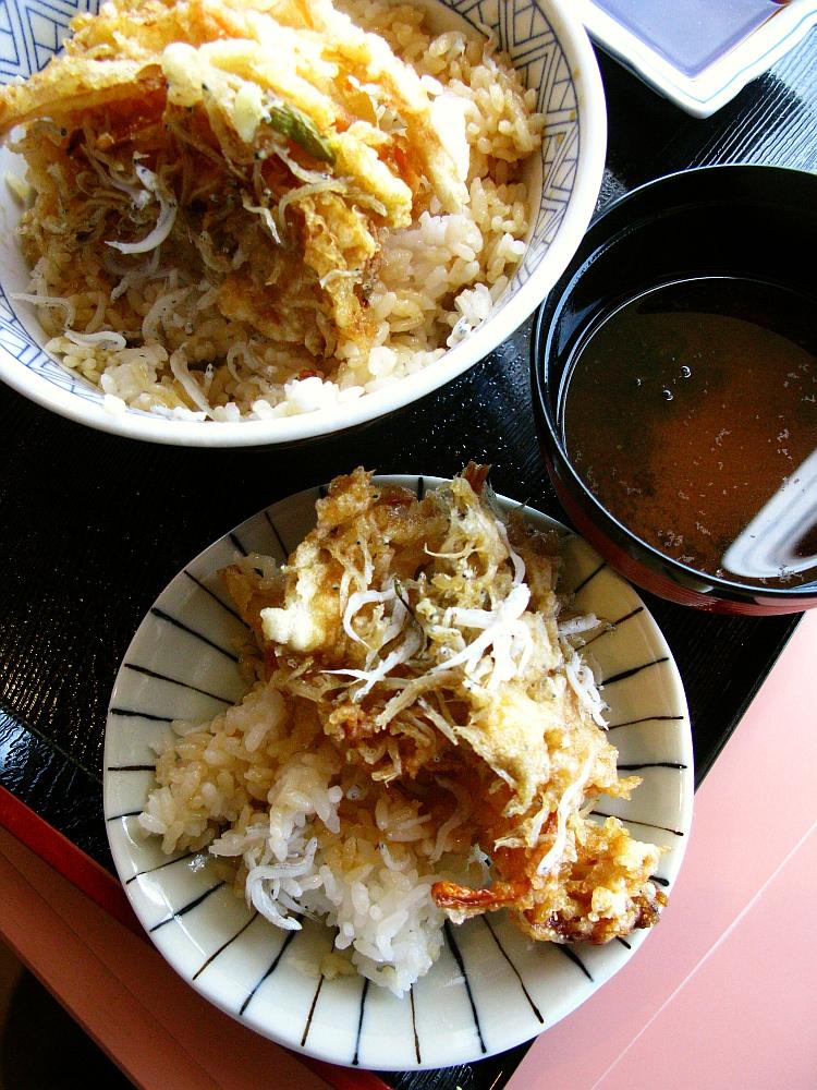 2015_07_26モゾワンダーシティ:牧原鮮魚店- (32)