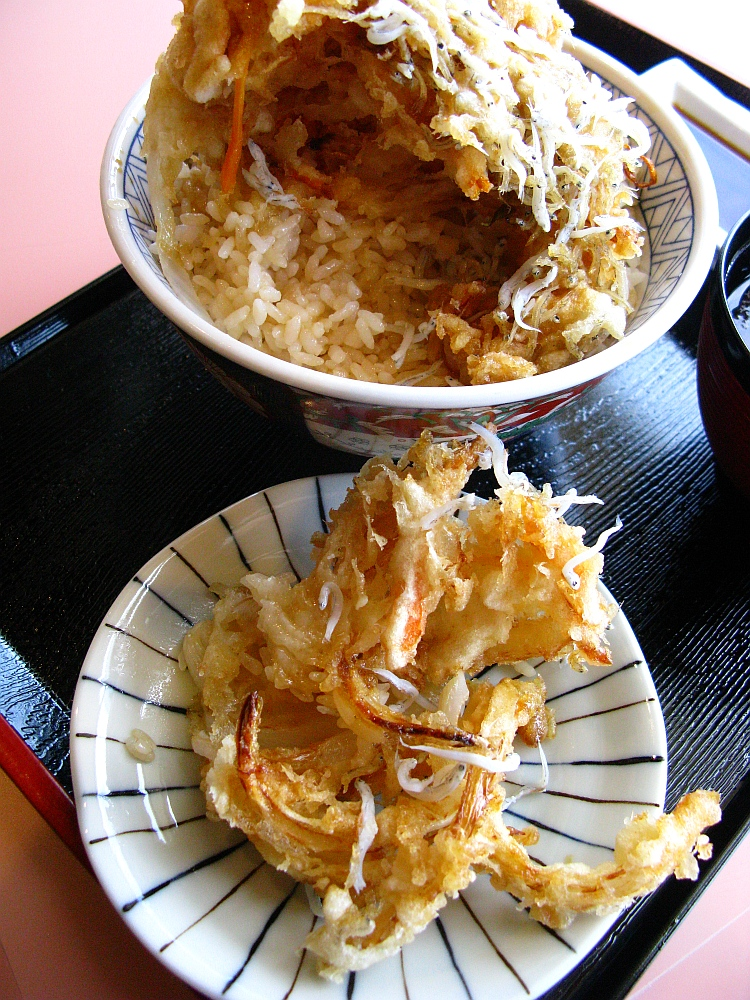 2015_07_26モゾワンダーシティ:牧原鮮魚店- (30)