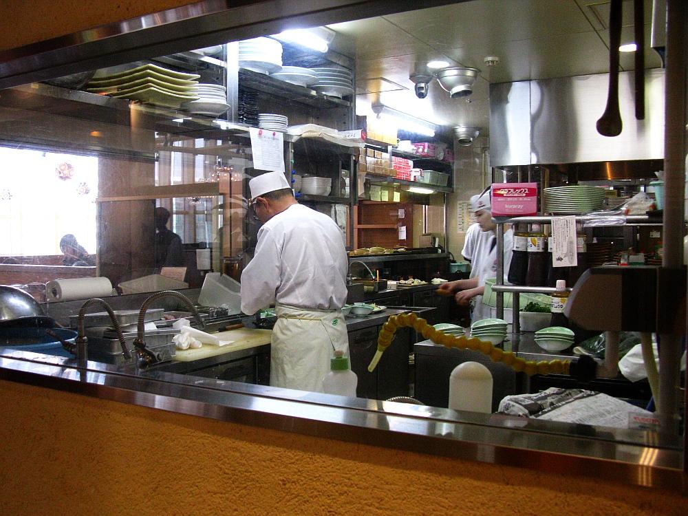 2015_08_09栄ラシック:まるは食堂- (12)