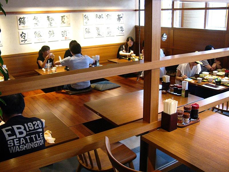 2015_08_09栄ラシック:まるは食堂- (13)