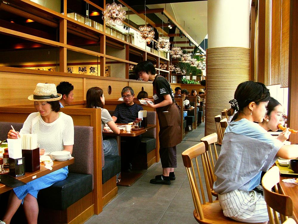 2015_08_09栄ラシック:まるは食堂- (14)