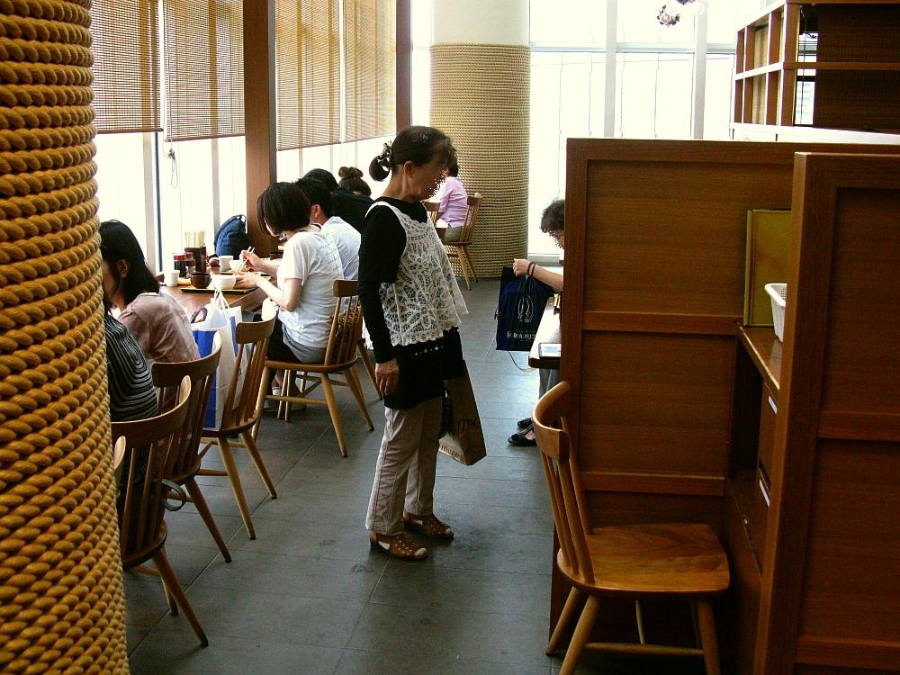 2015_08_09栄ラシック:まるは食堂- (15)