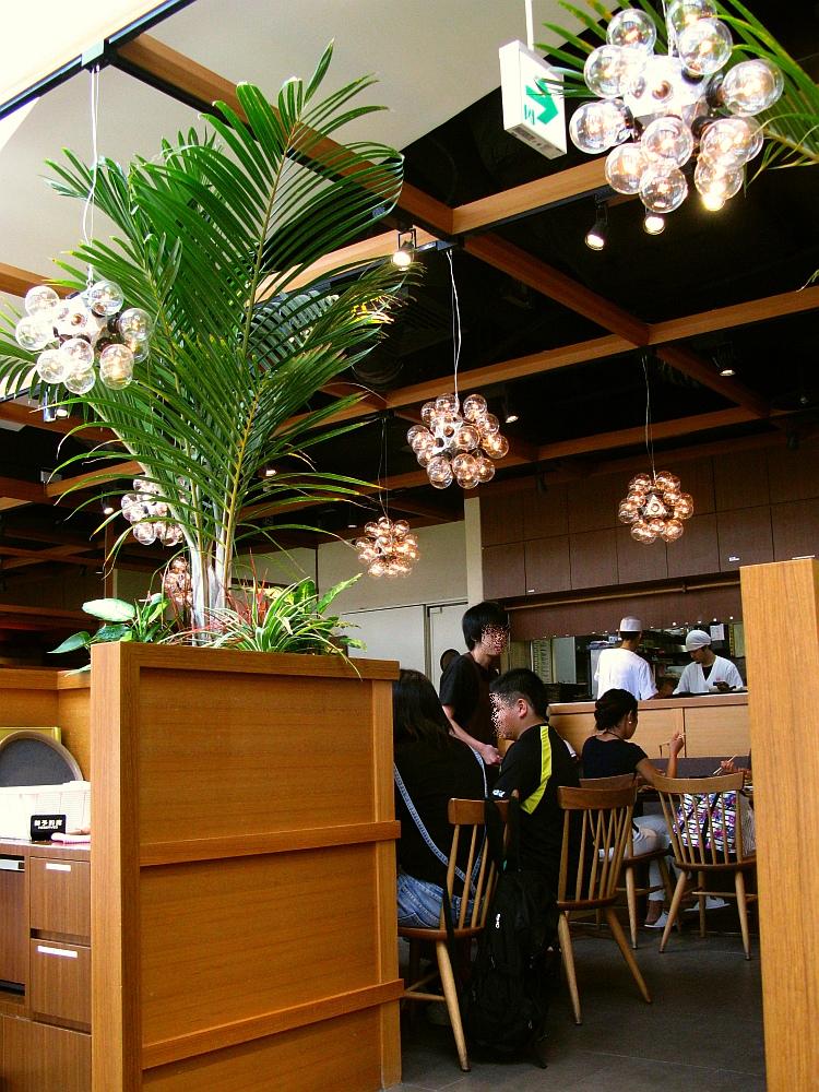 2015_08_09栄ラシック:まるは食堂- (16)