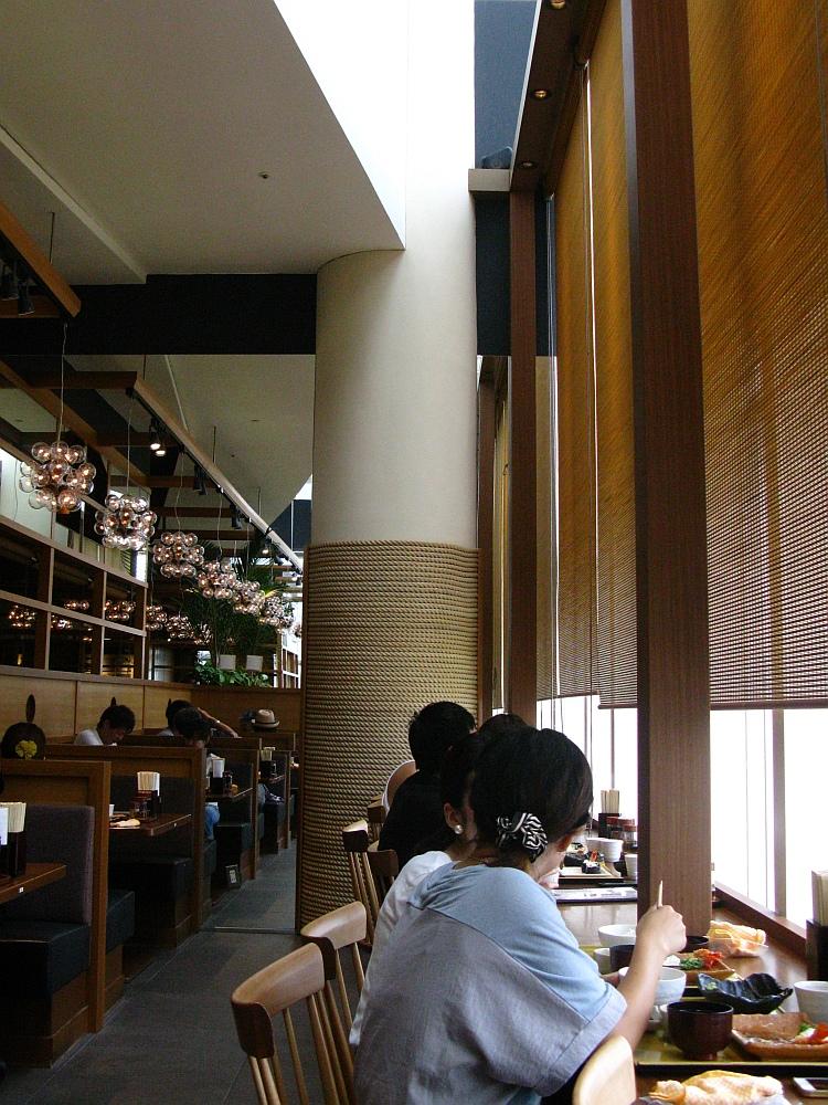 2015_08_09栄ラシック:まるは食堂- (17)