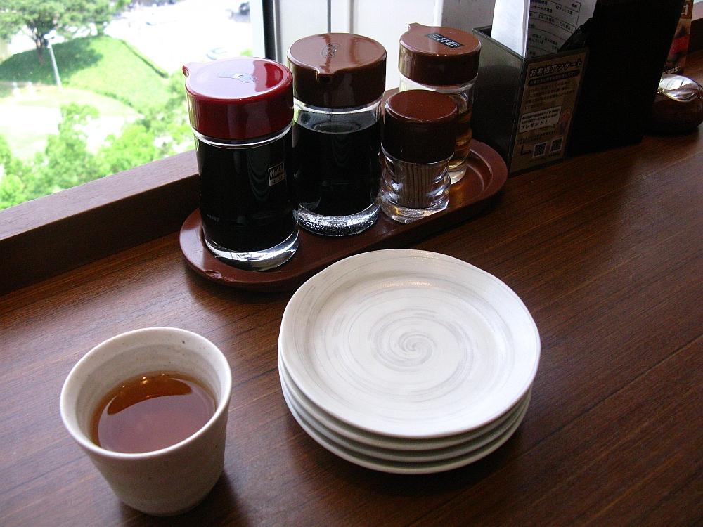 2015_08_09栄ラシック:まるは食堂- (22)