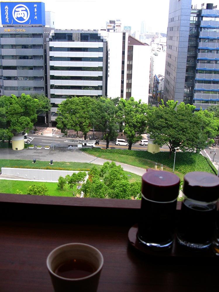 2015_08_09栄ラシック:まるは食堂- (21)