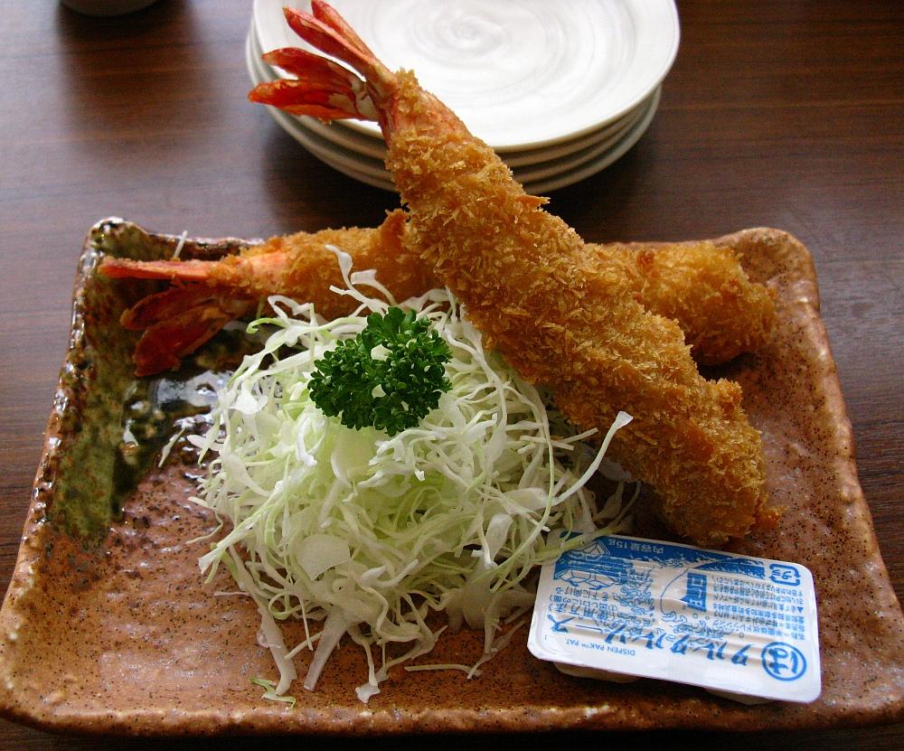 2015_08_09栄ラシック:まるは食堂- (28)