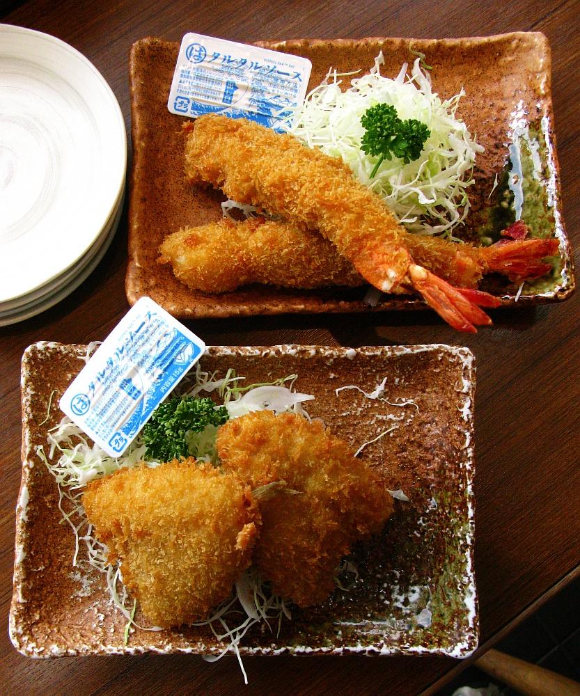 2015_08_09栄ラシック:まるは食堂- (24)
