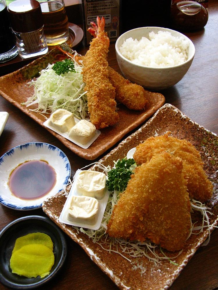 2015_08_09栄ラシック:まるは食堂- (25)