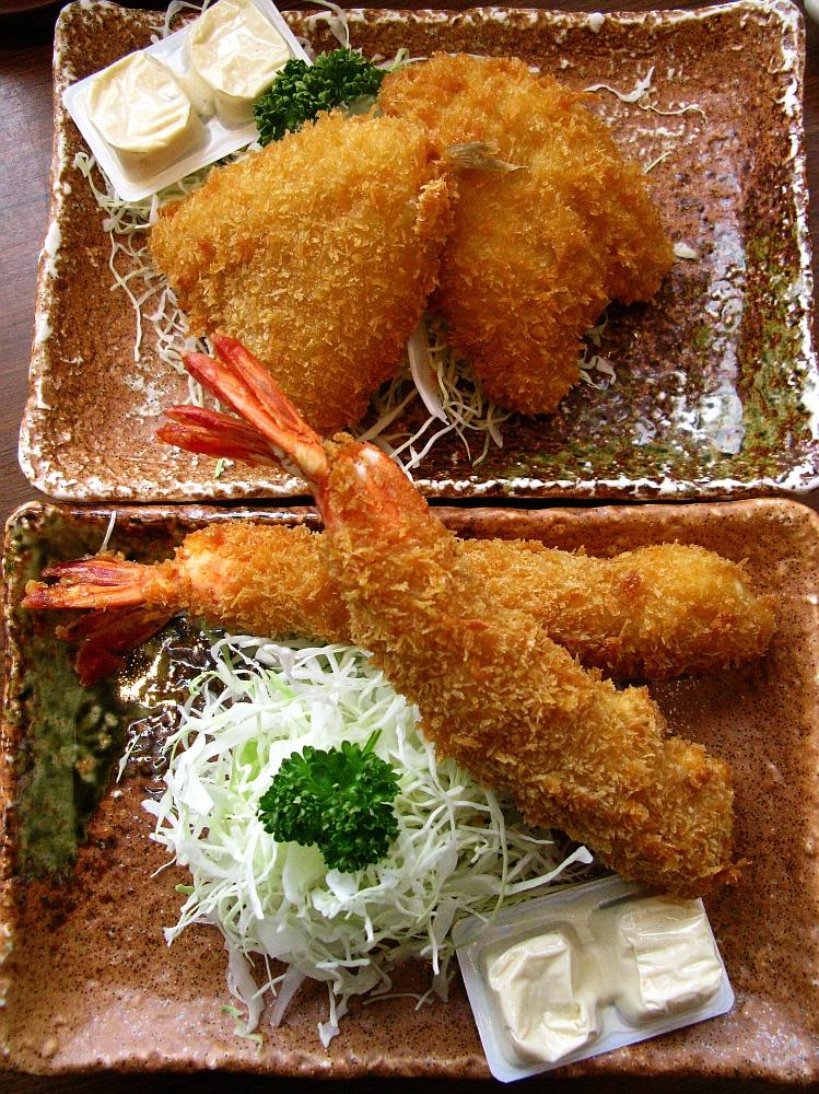 2015_08_09栄ラシック:まるは食堂- (26)