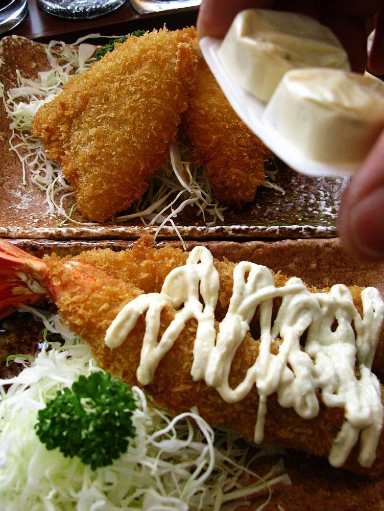 2015_08_09栄ラシック:まるは食堂- (31)