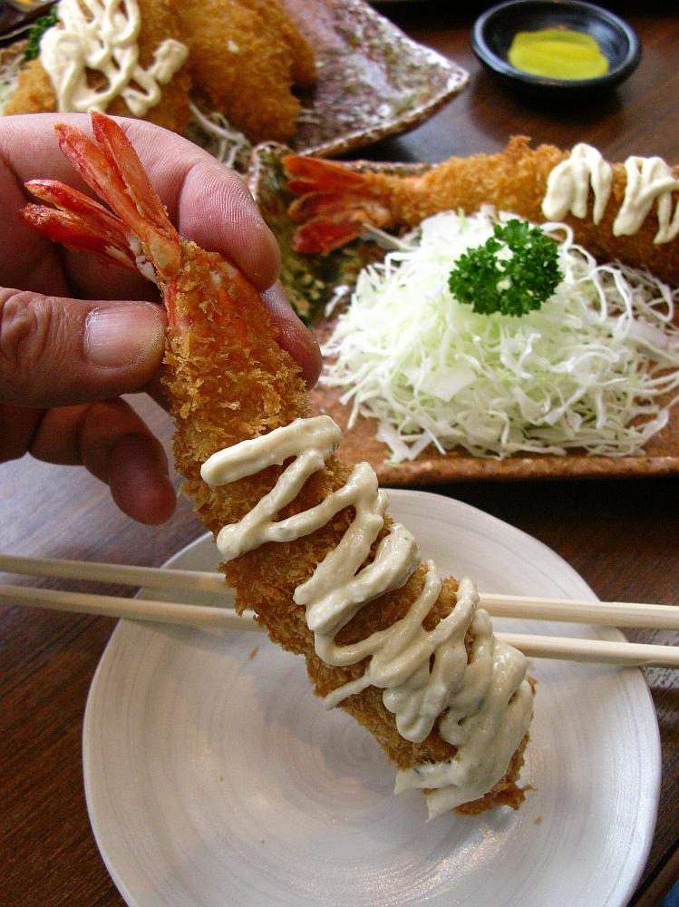 2015_08_09栄ラシック:まるは食堂- (32)