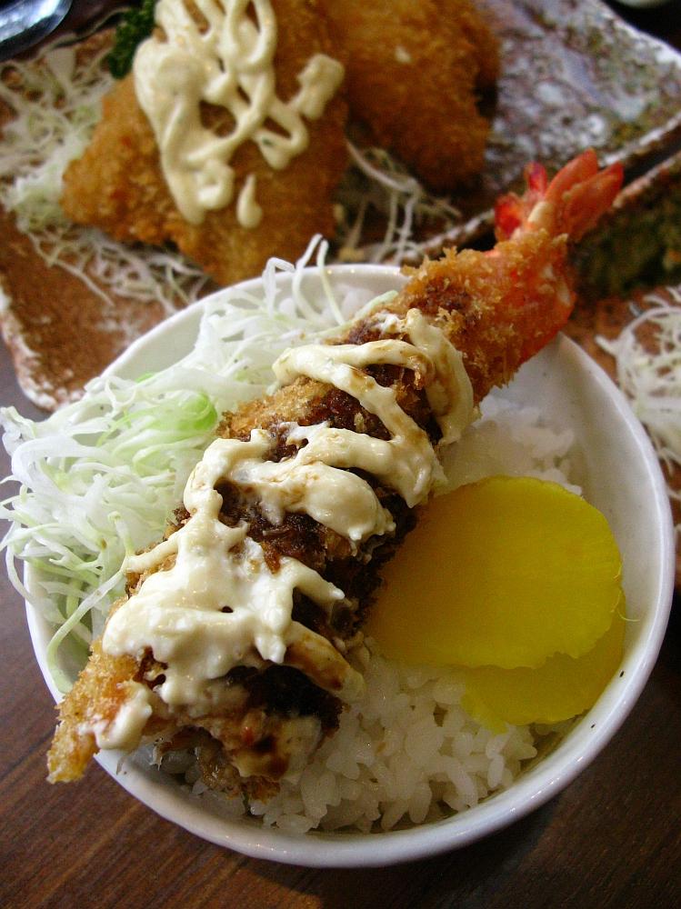 2015_08_09栄ラシック:まるは食堂- (42)