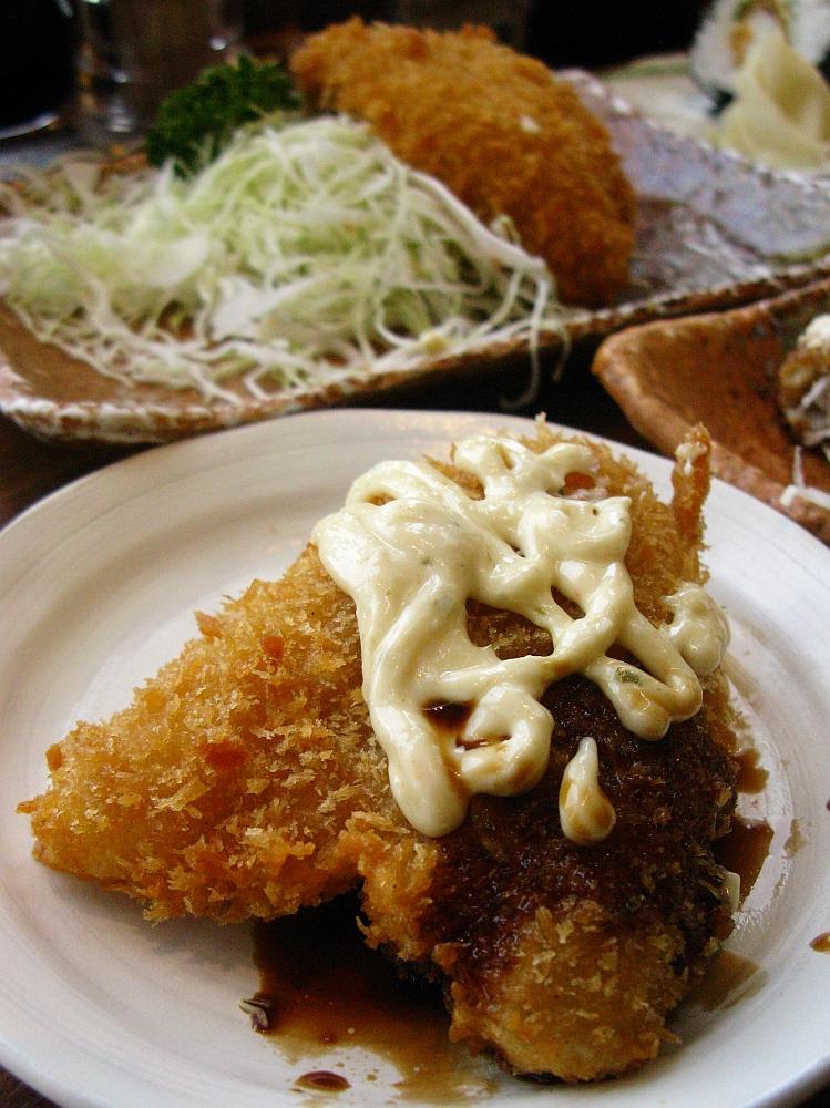 2015_08_09栄ラシック:まるは食堂- (44)