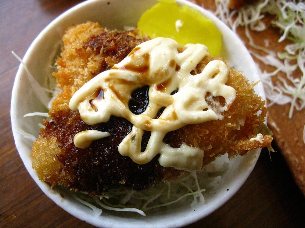 2015_08_09栄ラシック:まるは食堂- (45)