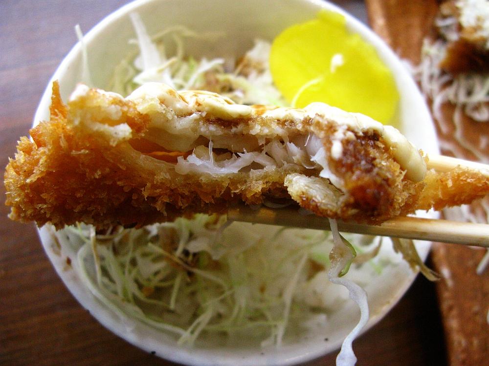 2015_08_09栄ラシック:まるは食堂- (46)