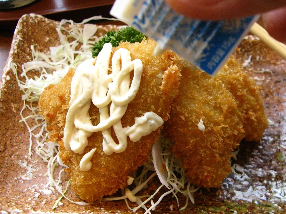 2015_08_09栄ラシック:まるは食堂- (43)