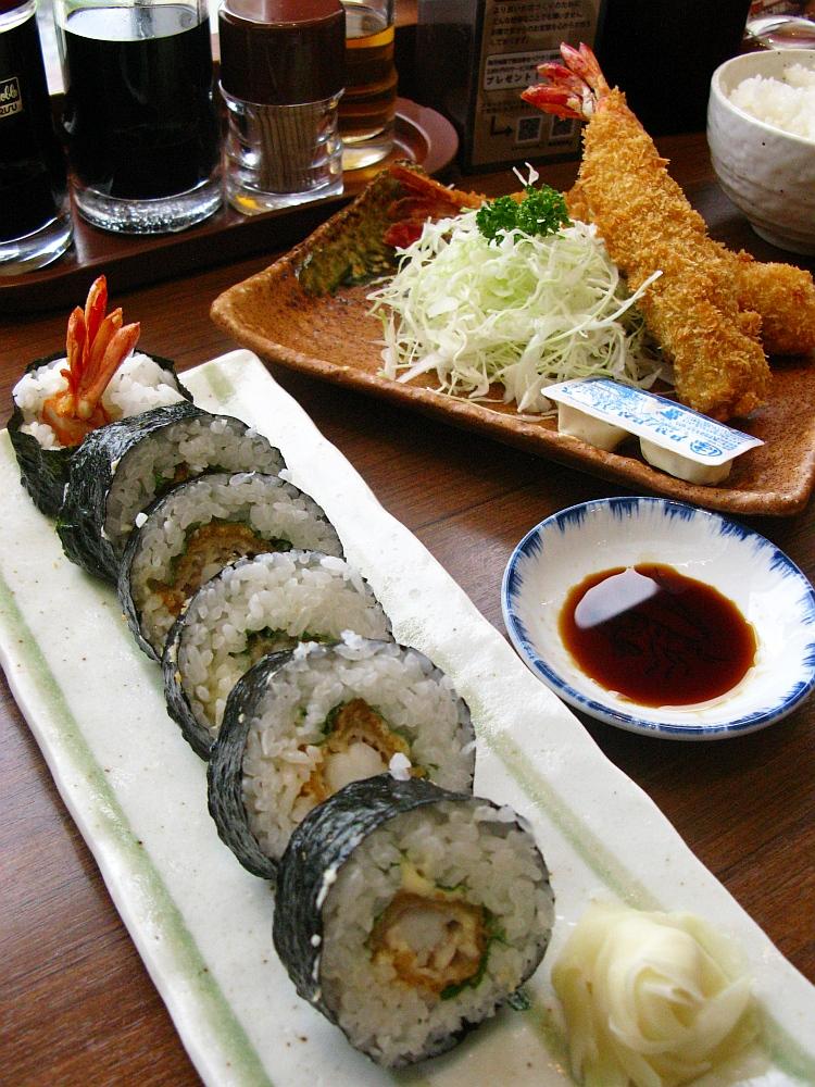 2015_08_09栄ラシック:まるは食堂- (30)
