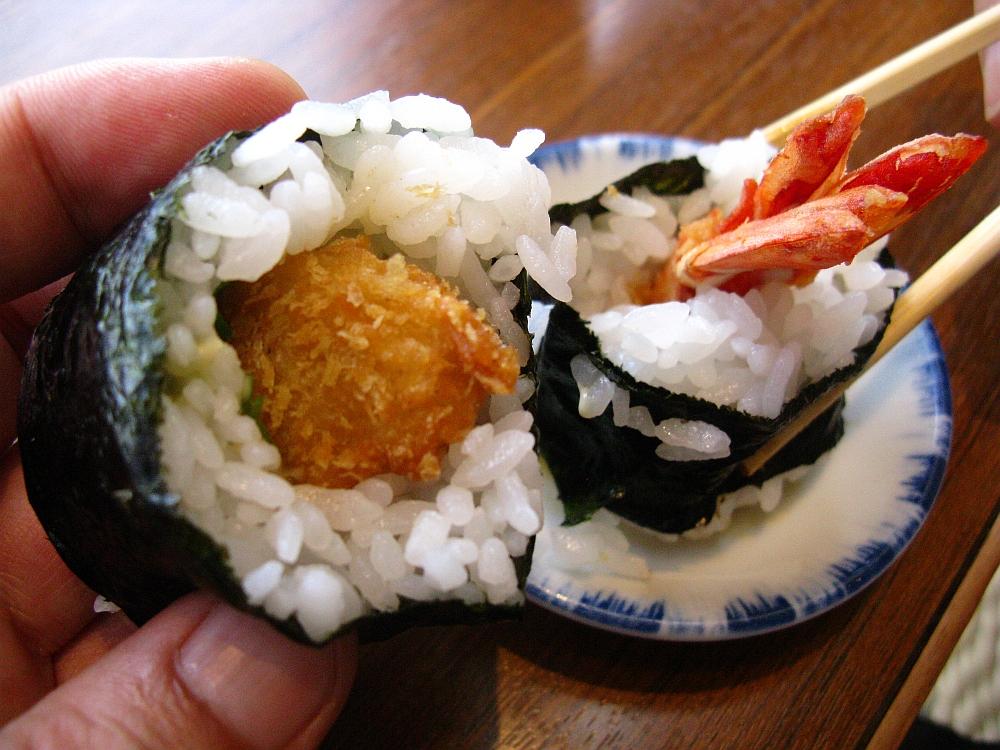 2015_08_09栄ラシック:まるは食堂- (51)