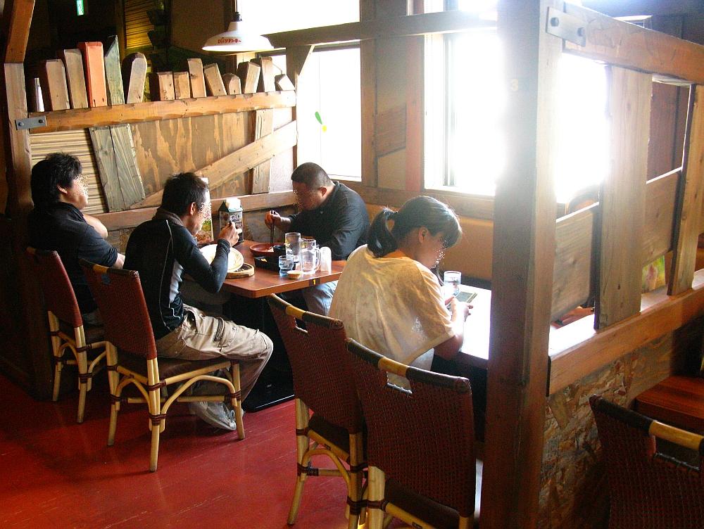 2015_08_14蟹江:びっくりドンキー- (17)