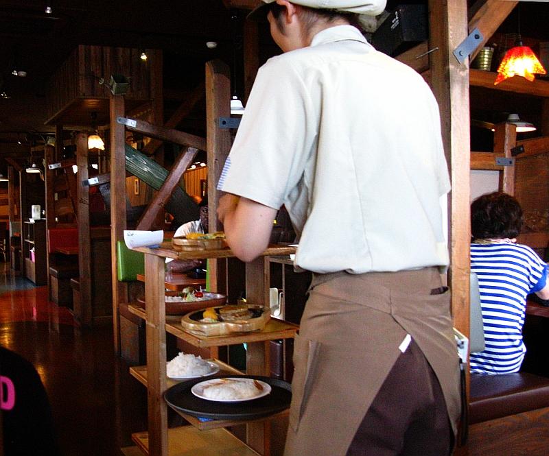 2015_08_14蟹江:びっくりドンキー- (21)