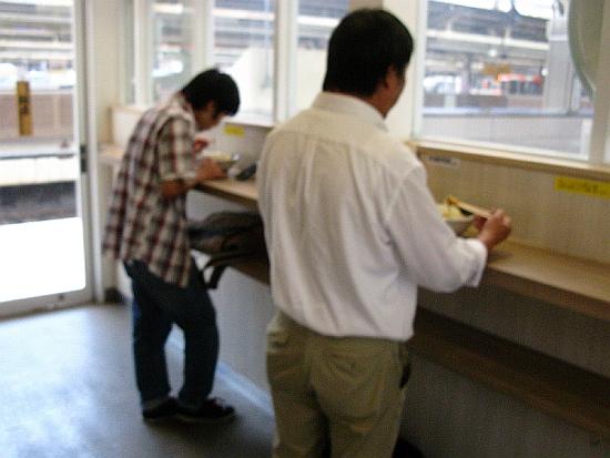 2015_09_04名駅:住よし5・6番ホーム- (11)