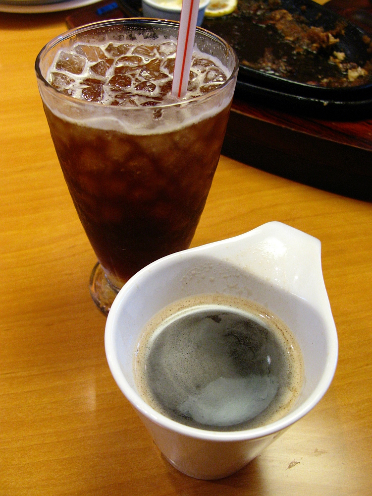 2015_09_13今池:ステーキ宮- (85)