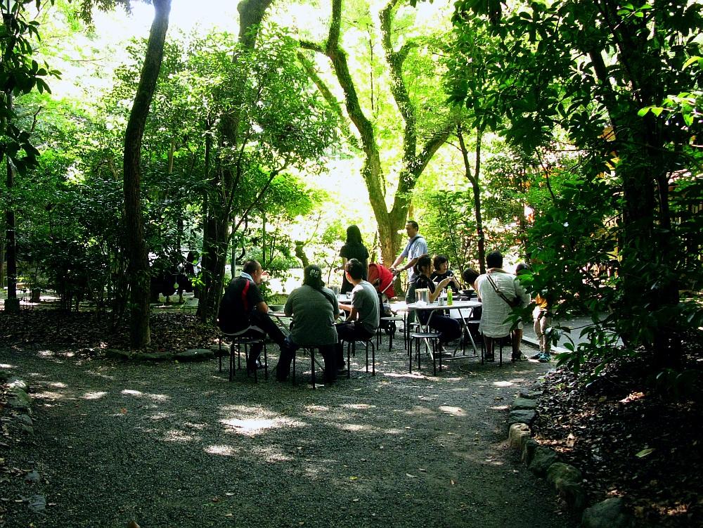 2015_09_19熱田神宮:東門前きよめ餅総本舗 (1)