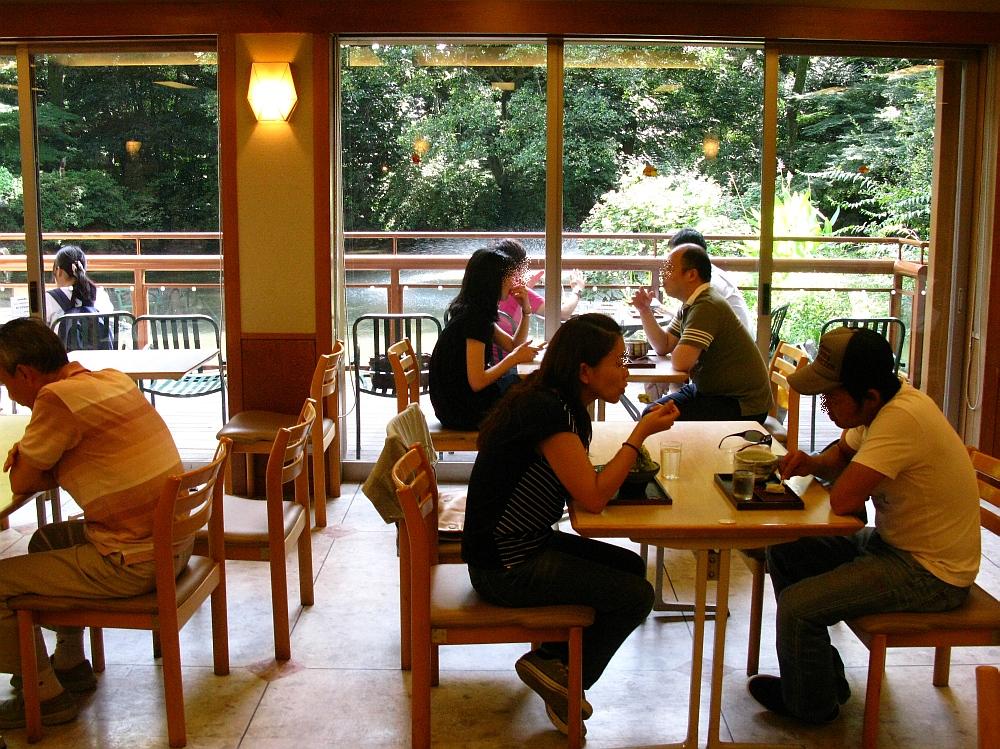 2015_09_19熱田神宮:東門前きよめ餅総本舗- (20)