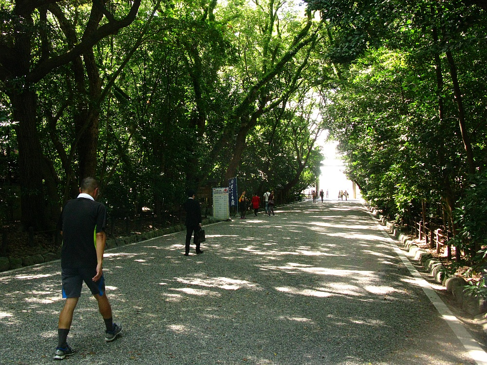 2015_09_19熱田神宮:東門前きよめ餅総本舗- (35)