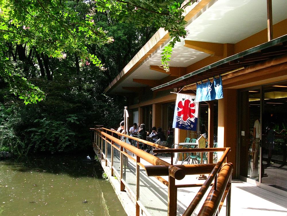 2015_09_19熱田神宮:東門前きよめ餅総本舗- (26)
