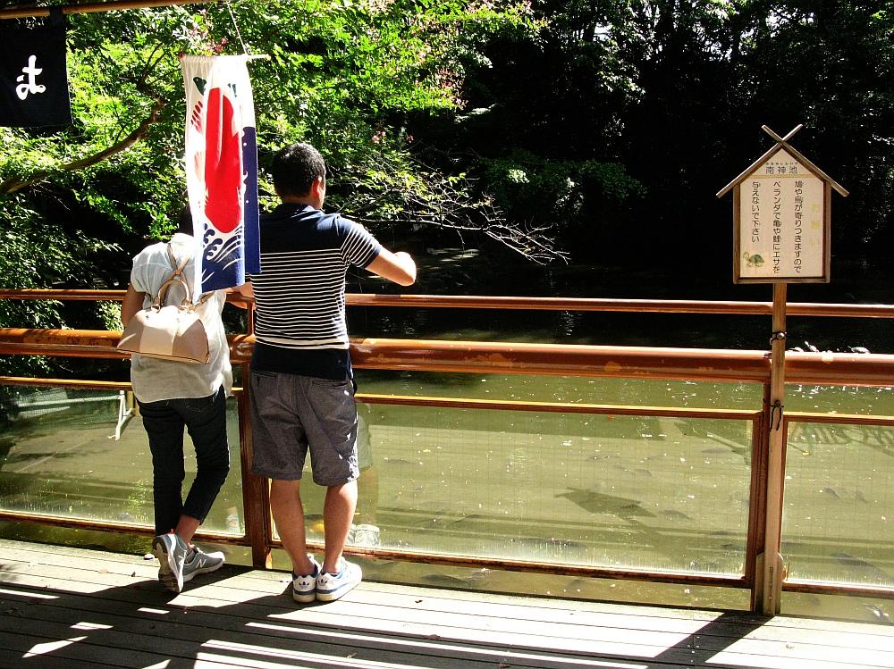 2015_09_19熱田神宮:東門前きよめ餅総本舗- (22)