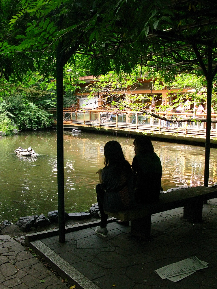 2015_09_19熱田神宮:東門前きよめ餅総本舗- (29)