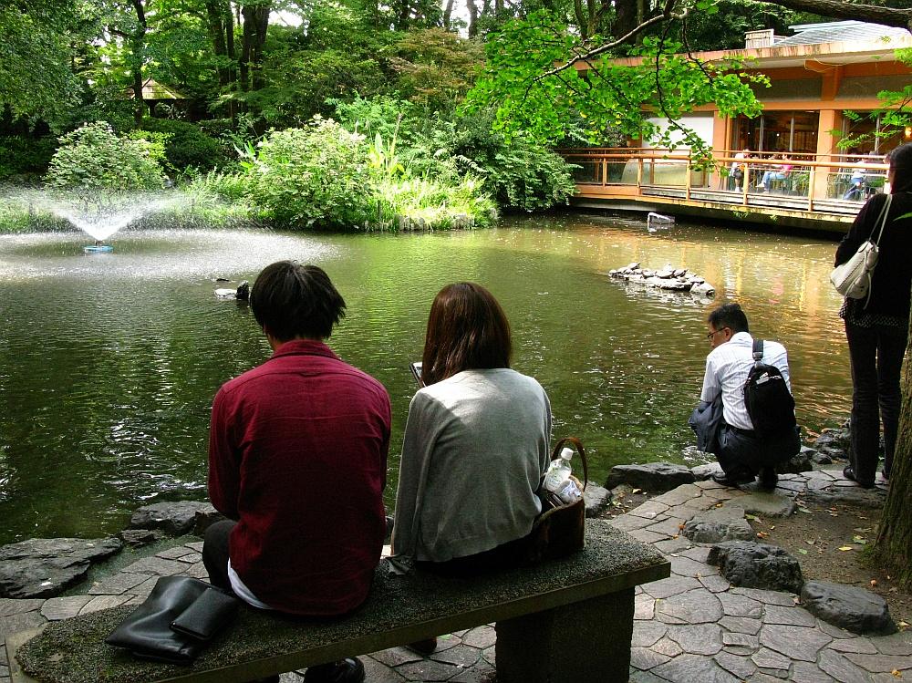 2015_09_19熱田神宮:東門前きよめ餅総本舗- (30)