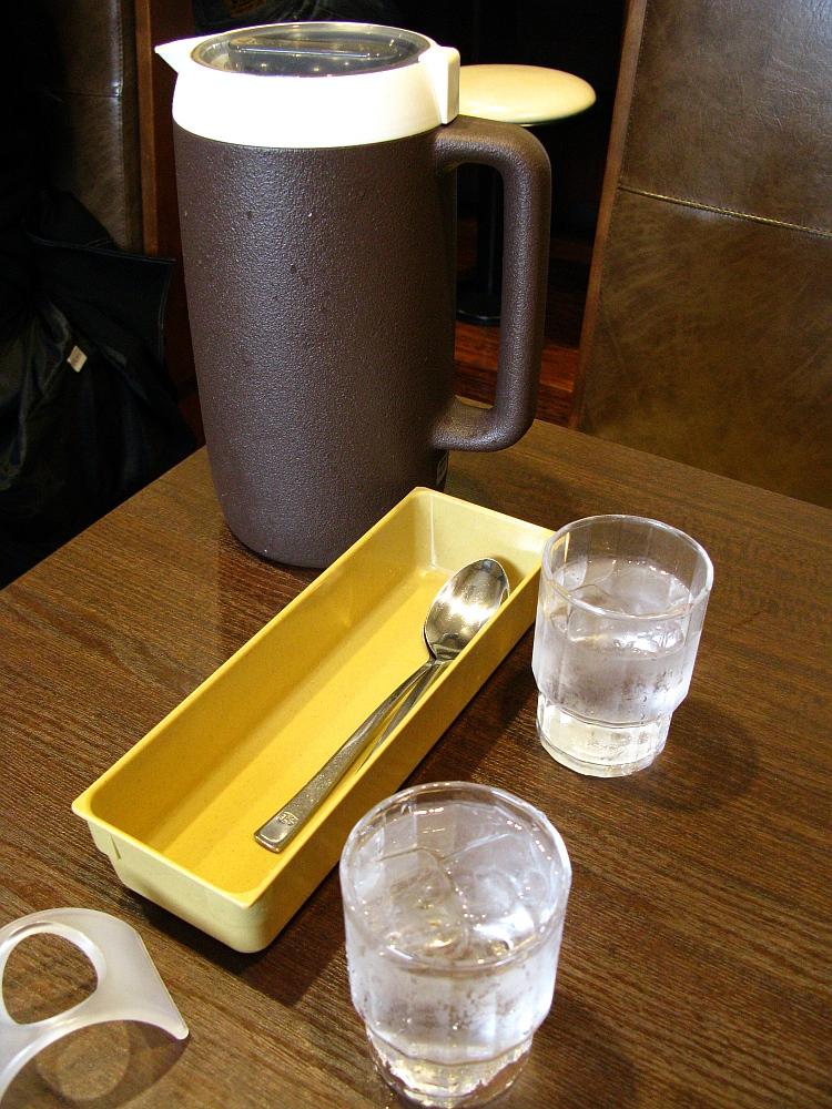 2015_11_07清須:CoCo壱番屋- (21)