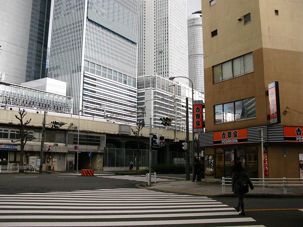 2015_12_03名駅:吉野家 牛すき鍋膳 (5)