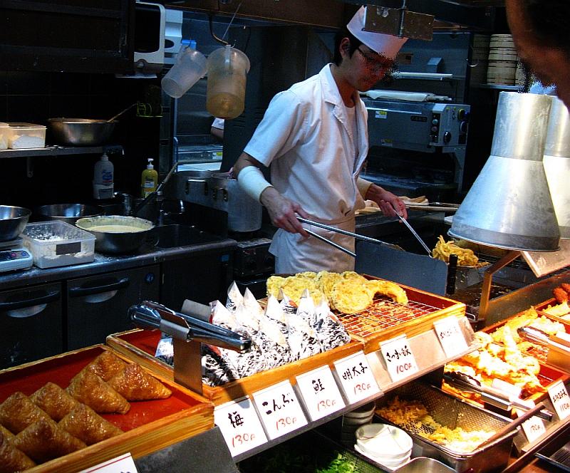 2015_12_29モゾワンダーシティ:丸亀製麺- (16)