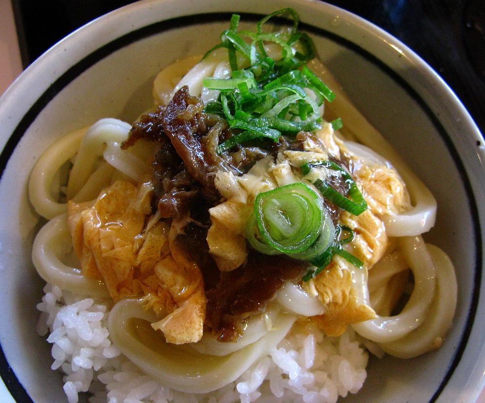 2015_12_29モゾワンダーシティ:丸亀製麺- (43)