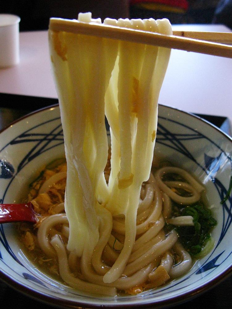 2015_12_29モゾワンダーシティ:丸亀製麺- (47)