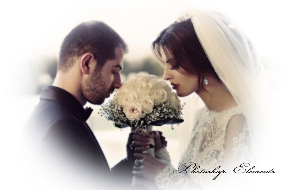 結婚式風002