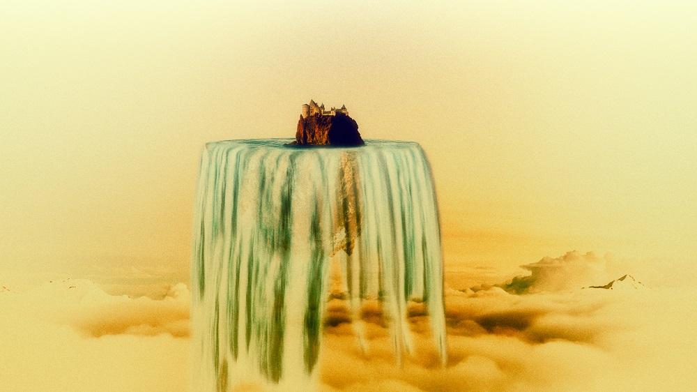 天空の城01