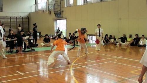 04進VS栄輝 決勝