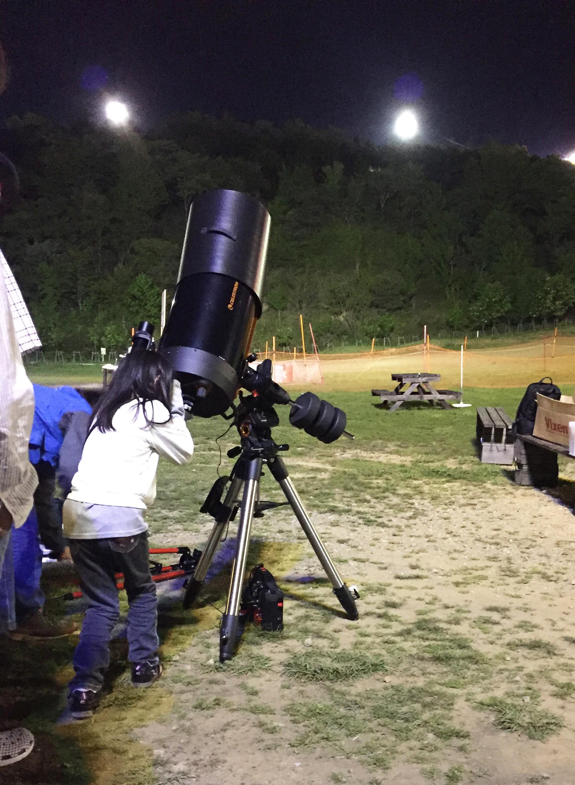 160528天体望遠鏡