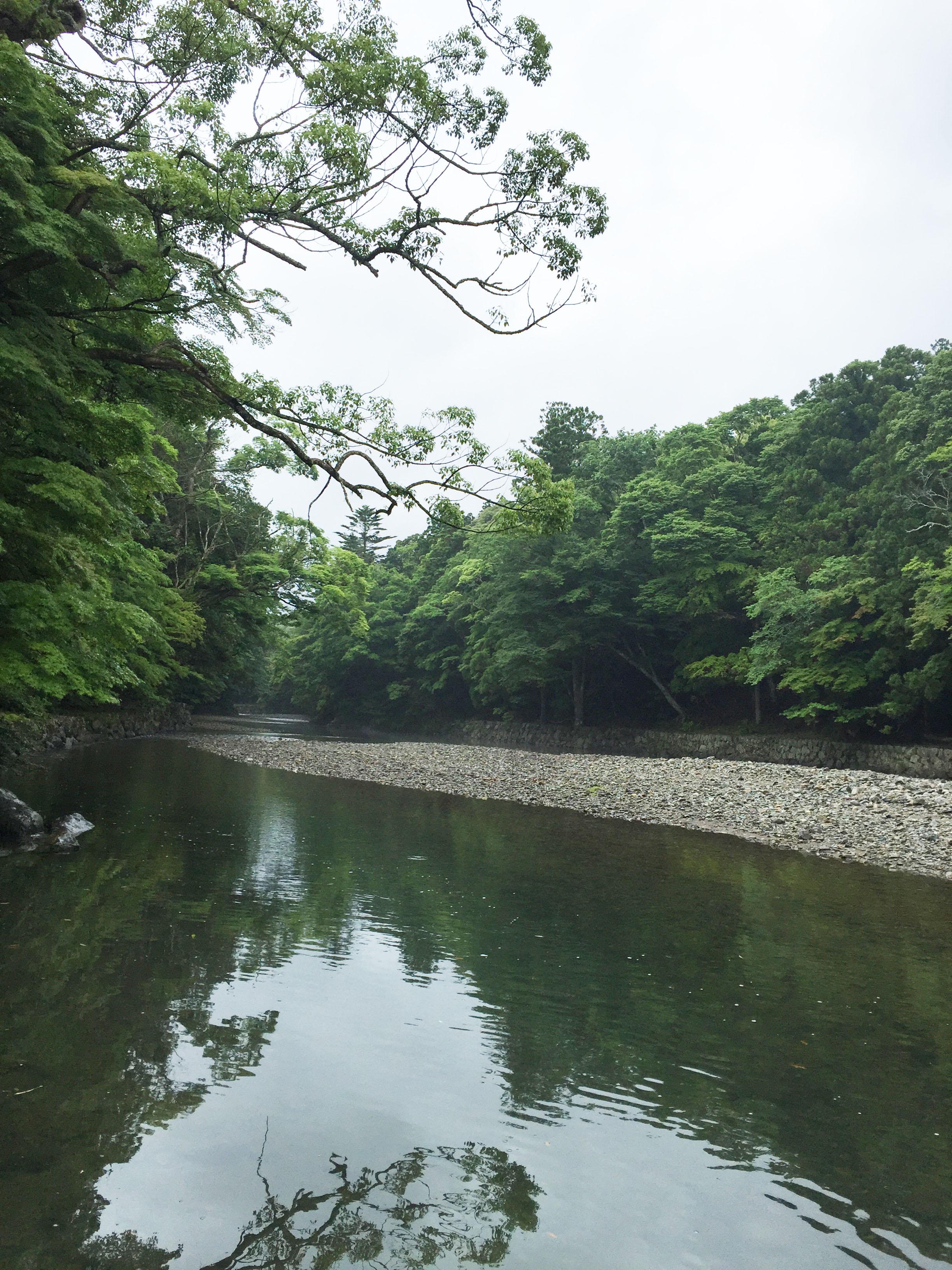 160624五十鈴川