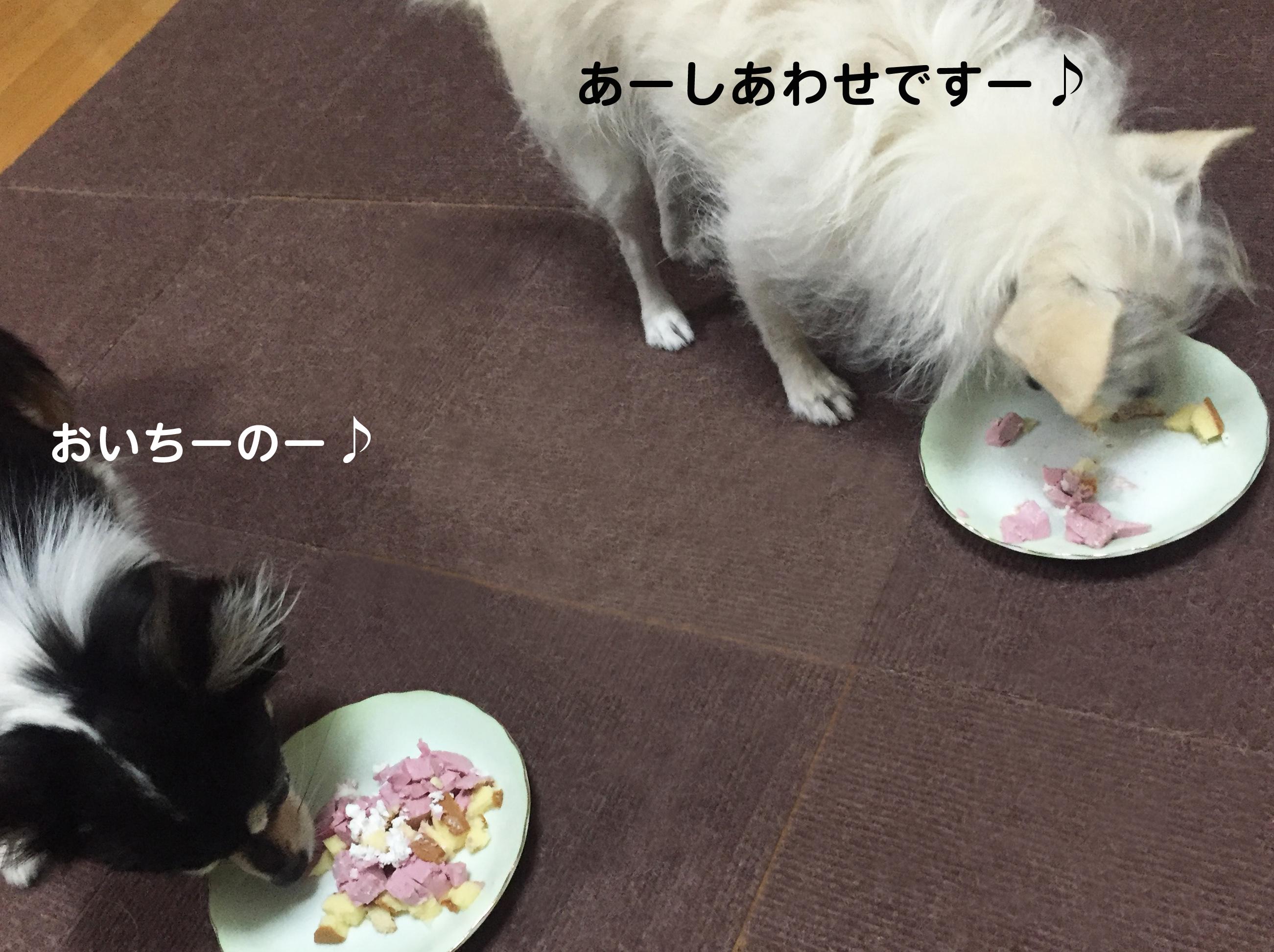 160707姉妹ケーキ01_2