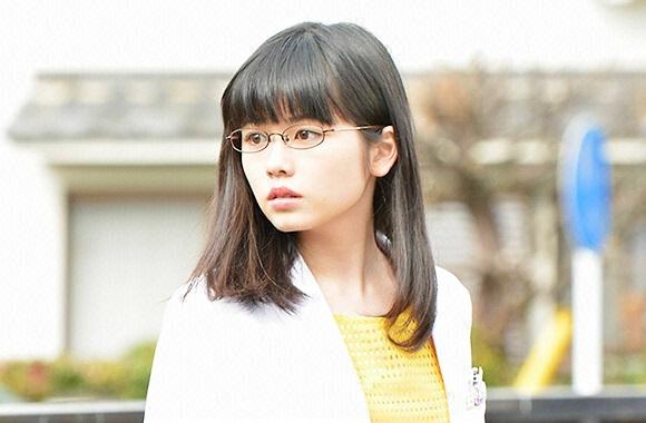 小芝風花 (3)